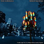 Mixed Signals by Formula