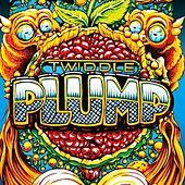 Plump Chapter 1 by Twiddle