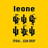 Leone by Spiral