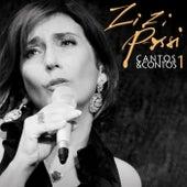 Cantos & Contos, Vol. 1 by Zizi Possi