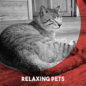 Relaxing Pets by Various Artists
