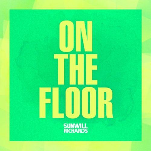 On the Floor by Sunwill Richard's