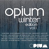 Opium Winter Edition, Vol. 1 - EP by Various Artists