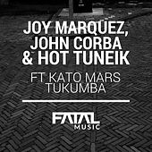 Tukumba (feat. Kato Mars) by Joy Marquez