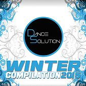 Winter Compilation 2015 - EP by Various Artists