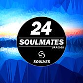 Soulmates, Vol. 24 - Single by Various Artists