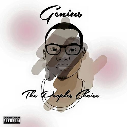 The People's Choice by Genius