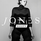 Hoops by JONES