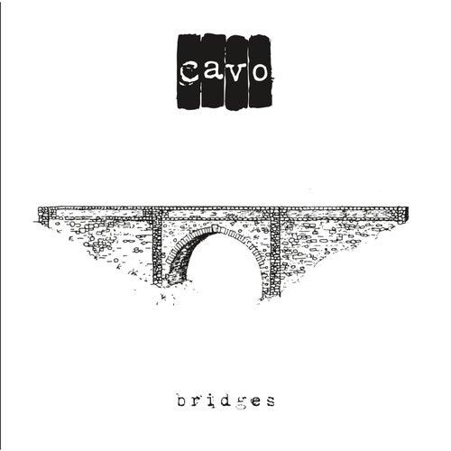 Bridges by Cavo