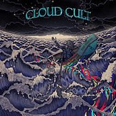 The Seeker by Cloud Cult