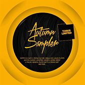 Autumn Sampler: Tobus Limited - EP by Various Artists