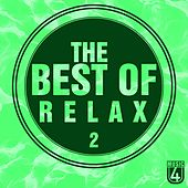 The Best Of Relax, Vol. 2 - EP by Various Artists
