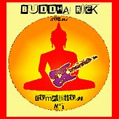 Buddha Rock Sound, Vol. 1 by Various Artists