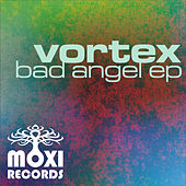 Bas Angel EP by Vortex