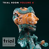 Trial Room, Vol. 4 by Various Artists