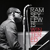 Wintered - What Christmas Means to Me by Ramsey Lewis