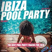 Ibiza Pool Party, Vol. 1 by Various Artists