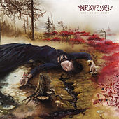When We Are Death by Hexvessel