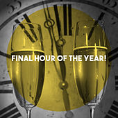 Final Hour of the Year! by Various Artists