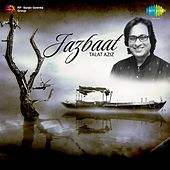 Jazbaat: Talat Aziz by Talat Aziz