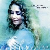 Embrace by Clara Ponty