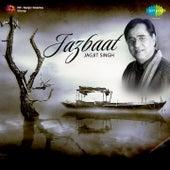Jazbaat: Jagjit Singh by Jagjit Singh