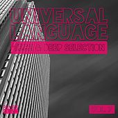 Universal Language - Tech & Deep Selection, Vol. 7 by Various Artists