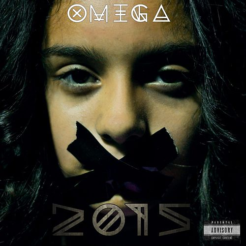2015 by Omega