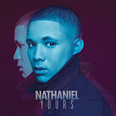 Yours by Nathaniel
