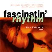 Fascinatin' Rhythm von Various Artists