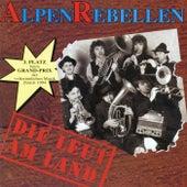 Die Leut am Land by AlpenRebellen