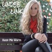 Keep Me Warm by Lindee Link