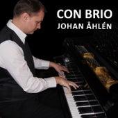 Con Brio by Johan Åhlén