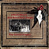 Jingle Bells (One Horse Open Sleigh) by Ray Conniff
