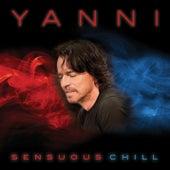 Desert Soul von Yanni