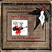 Jingle Bells by Les Paul & Mary Ford
