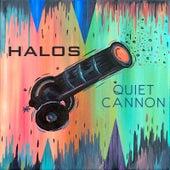 Quiet Cannon by Los Halos