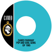 Cameo Parkway Pop And Soul Gems Of 1965 by Various Artists