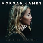 YouTube Sessions by Morgan James