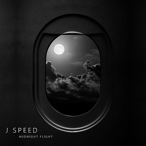 Midnight Flight by J Speed