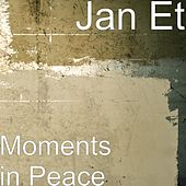 Moments in Peace by Janet