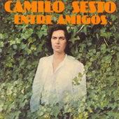 Entre Amigos by Camilo Sesto