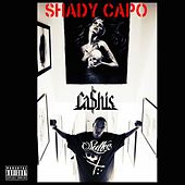 Shady Capo by Ca$his