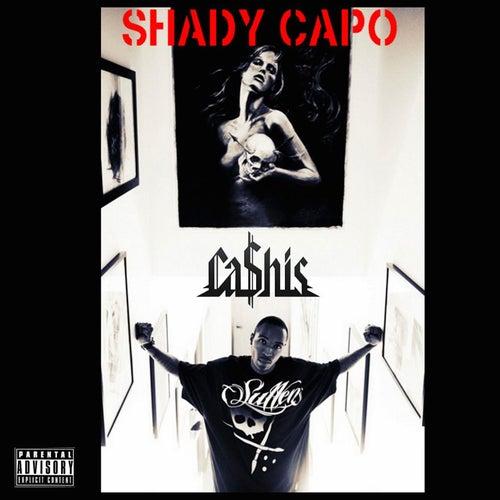 Shady Capo by Ca$his