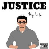 My Life by Justice