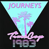 Journeys by Timecop1983