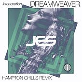 Dreamweaver (Hampton Chills Remix) by Jes