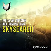 Skysearch by Feel