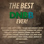The Best Of DNBB Ever! - EP by Various Artists