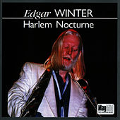 Harlem Nocturne by Edgar Winter